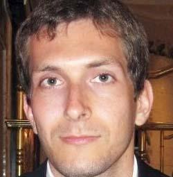 Antonio Trivisonno cardiologia artemisia campobasso