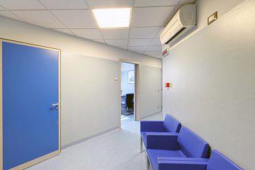 Studio Medico, Chirurgia, Medicina, centro medico chirurgico campobasso