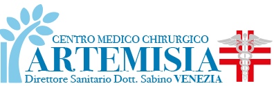 Centro Medico Artemisia Campobasso