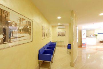 studio medico, centro chirurgico campobasso