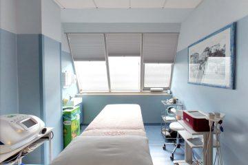 studio medico, clinica, centro medico chirurgico campobasso