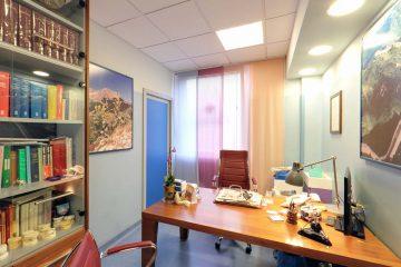 centro medico chirurgico, odontoiatria, clinica, medicina campobasso
