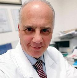cardiologia medica del sonno Profilo-Alberto-Montano centro artemisia campobasso