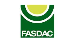 Fasdac centro medico artemisia campobasso