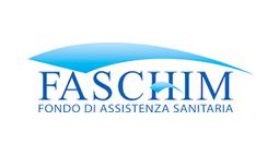 centro artemisia campobasso convenzione faschim