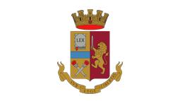 centro medico artemisia campobasso convenzione polizia di stato