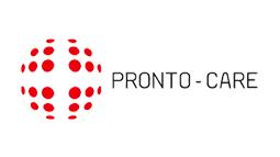centro medico artemisia Campobasso convenzione pronto care
