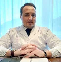 Centro-Artemisia-Campobasso---Vincenzo-Cardarelli---Gastroenterologo